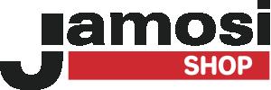 Jamosi-Logo